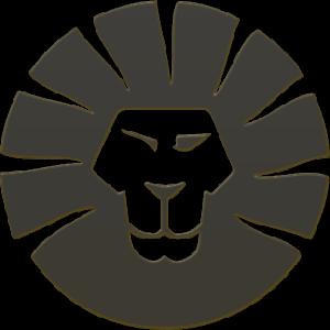 Danner's Löwen